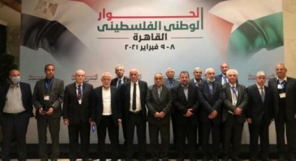 مصر ستقود الرقابة الدولية على الانتخابات.. الرجوب يكشف تفاصيل اجتماع الفصائل المقبل بالقاهرة