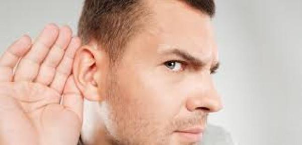 حيل ونشاطات تساعدك على تحسين قدرتك على السمع