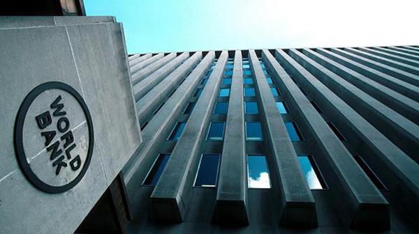 البنك الدولي يُعلن عن منحة 25 مليون دولار لدعم جهود البلديات بمواجهة (كورونا)