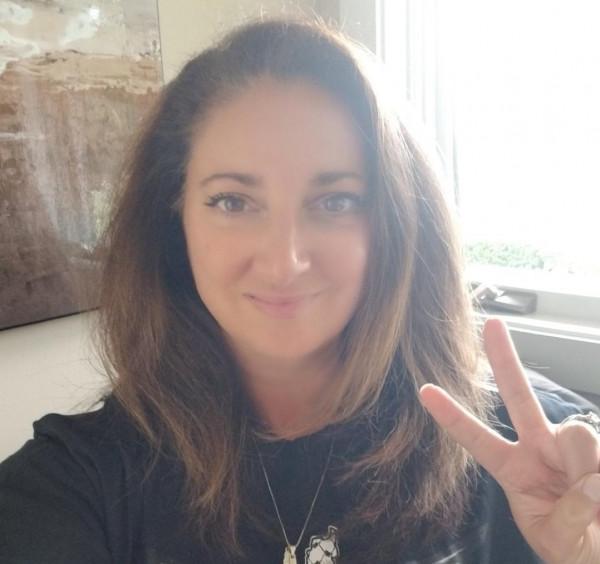 من مجندة إسرائيلية.. قاضٍ أمريكي يرفض دعوى قضائية ضد ناشطة فلسطينية