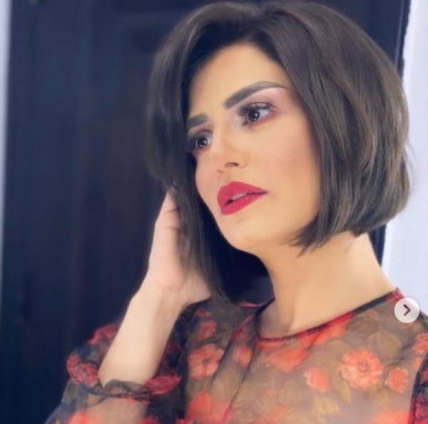 لهذا السبب.. منة فضالي تشعل خلافاً مع ياسمين صبري