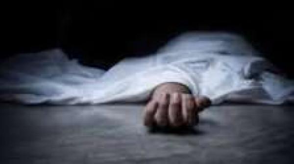 شاب يقتل زوجته السابقة لسبب تافه