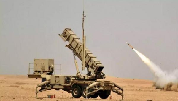التحالف العربي يعلن إسقاط 12 طائرة مسيرة أطلقتها جماعة الحوثي