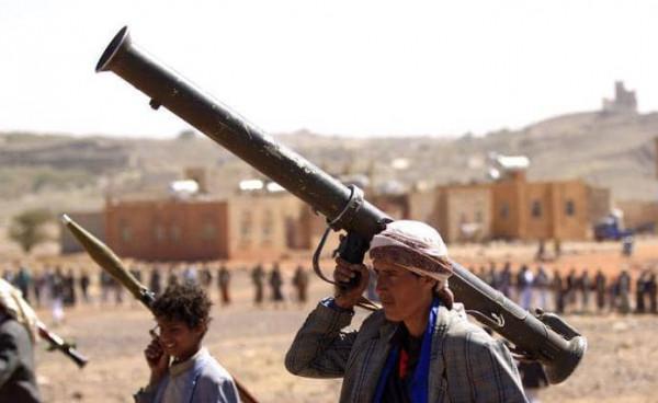 البرلمان العربي: استهداف الحوثيين للمنشآت النفطية السعودية عمل إرهابي خسيس