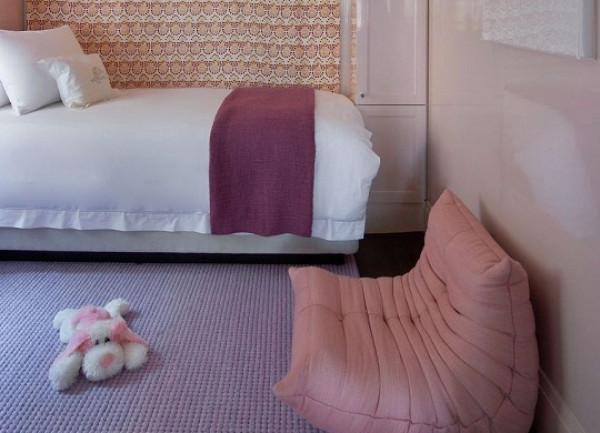 شاهد: ديكورات غرف نوم بنات مناسبة لجميع الأذواق