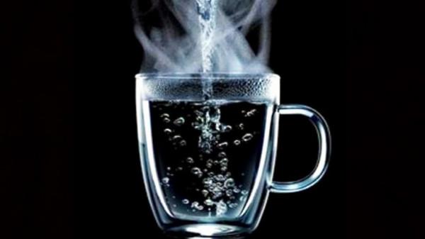 أيهما أفضل لصحة الإنسان الماء البارد أم الدافئ ؟