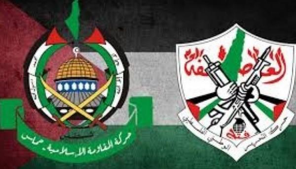 هل يغلق ملف الاعتقالات السياسية بين فتح وحماس؟