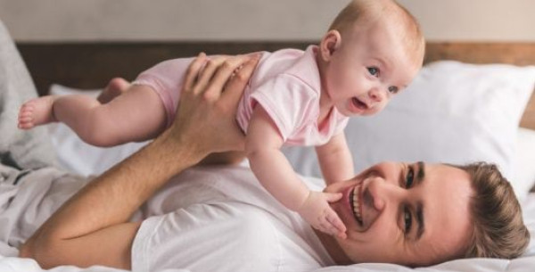 ما هو أفضل سن لإنجاب الطفل الأول ؟