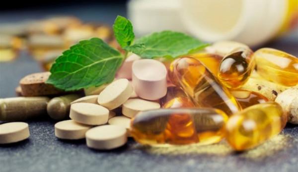 ماذا تفعل الفيتامينات داخل أجسامنا ؟