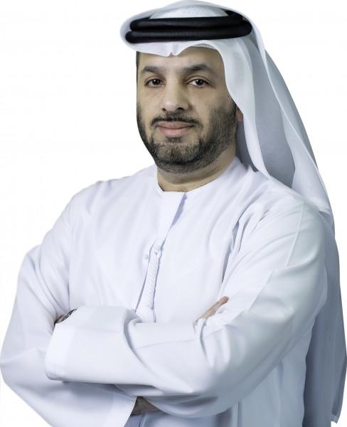 معهد الابتكار التكنولوجي بأبو ظبي يطلق أول مكتبة للتشفير