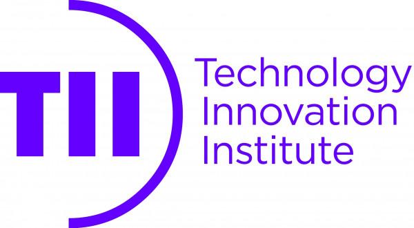 معهد الابتكار التكنولوجي بأبو ظبي يطلق أول مكتبة للتشفير بعد الكوانتوم
