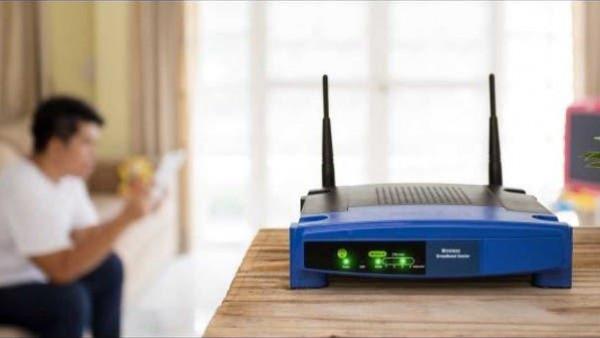 انتبه.. أغراض منزلية تؤثر على جودة شبكة الواي فاي في بيتك