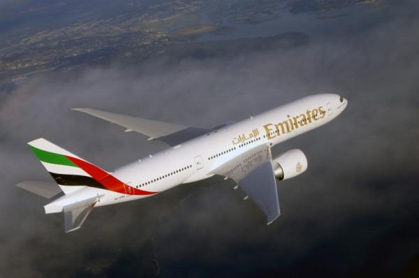طيران الإمارات تتوسع في الولايات المتحدة باستئناف الرحلات إلى أورلاندو