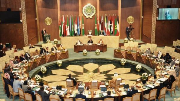 البرلمان العربي يعرب عن رفضه أية إجراءات أحادية بملف سد النهضة