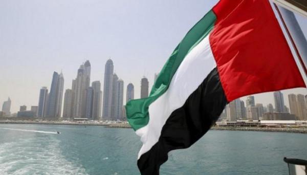 الإمارات تستضيف الحوار الإقليمي للتغير المناخي لمجلس التعاون الخليجي والشرق الأوسط