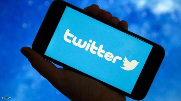 هل سيفرض (تويتر) رسوم على خدمة التراجع عن الإرسال ؟
