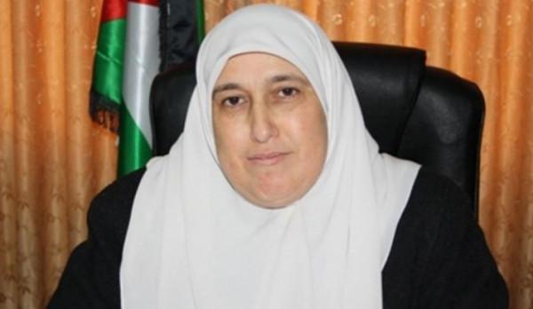النائب منصور: إنجاز الانتخابات حق شرعي من أجل تداول السلطات
