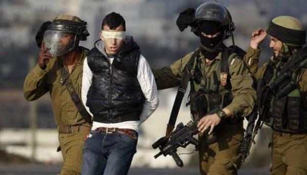 مركز فلسطين: الاحتلال يصدر (280) قرار إداري خلال الربع الأول من العام
