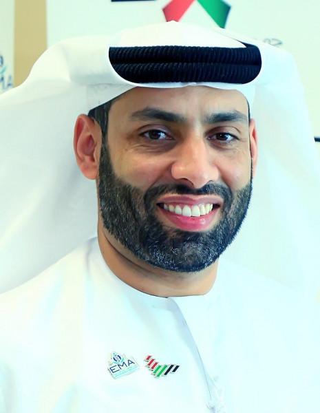 جمعية الإمارات للأورام تختتم فعاليات سرطان القولون والمستقيم