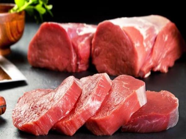 """""""الاقتصاد"""" و""""الزراعة"""" تعقدان اجتماعاً مهماً لبحث قضية ارتفاع أسعار اللحوم بالضفة"""