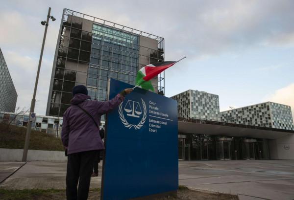 إسرائيل للجنائية الدولية: المحكمة لا تملك صلاحية فتح تحقيق ضدنا ولن نعترف بسلطتها