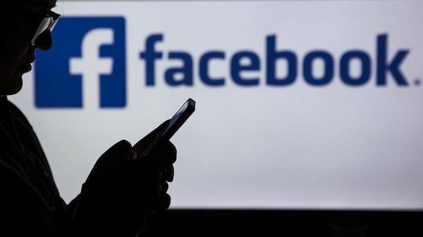 شاهد ماذا فعلت (فيس بوك) لتمييز الأخبار الزائفة