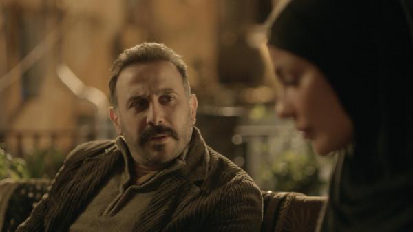 """الجمهور المصري على موعد مع مسلسل """"عشرين عشرين"""" في عرضه الأول"""
