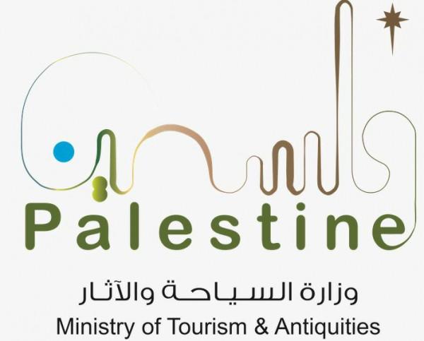 وزارة السياحة والاثار تدعم برامج السياحة الداخلية وفقا للإجراءات الصحية المعتمدة