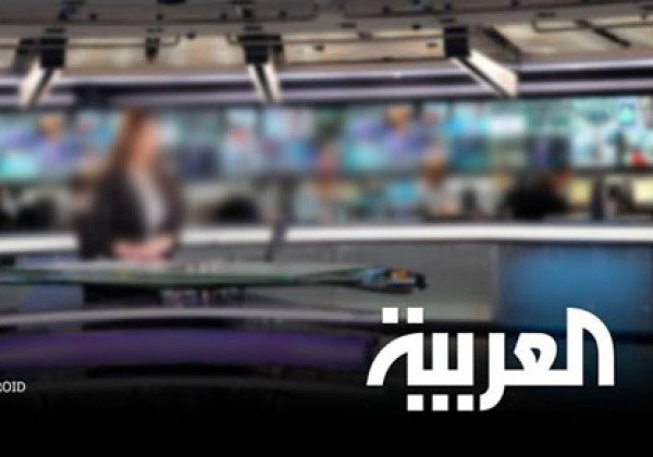 """حماس: شخصيات في السلطة استغلت حالة الأسير """"الشحاتيت"""".. وقناة (العربية) تثير الفتن وتنشر الأكاذيب"""