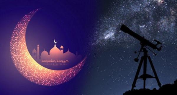 من الدول العربية التي أعلنت الثلاثاء أول أيام شهر رمضان؟