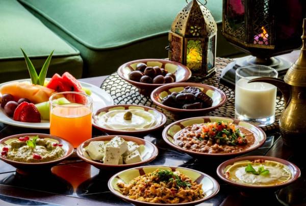 إحذر.. أخطاء شائعة في رمضان بعضها يدمر الصحة