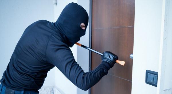 شاهد: بريطاني يواجه 3 لصوص حاولوا سرقة كلابه.. إليكم التفاصيل