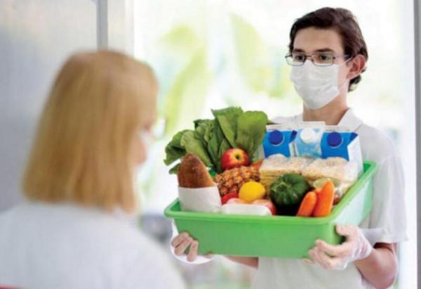ما أهم الأغذية التي يجب تناولها قبل و بعد لقاح (كورونا) ؟