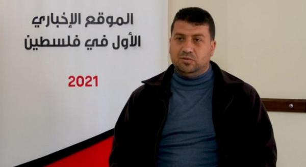 شاهد: عقود وزارة العمل 2005 يطالبون بحل قضيتهم