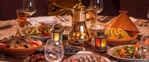 تعرف على ما يفطر وما لا يفطر في شهر رمضان