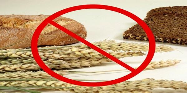 التنمية: توفر كمية من القمح الخاص بحساسية مرضى القمح