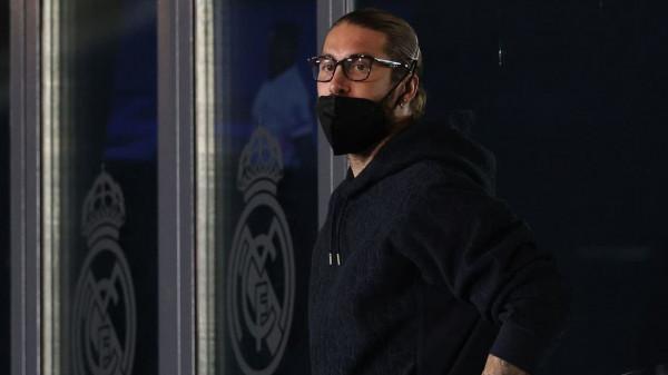 صدمة لجماهير ريال مدريد.. راموس مصاب بفيروس (كورونا)