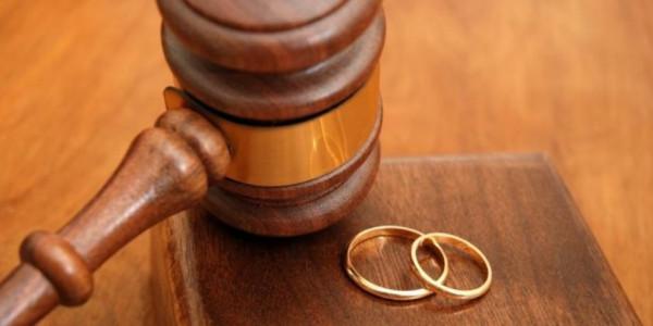 القضاء الشرعي بغزة: إيقاف أوامر الحبس ومعاملات الطلاق خلال شهر رمضان