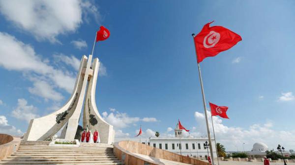 وزير التجارة التونسي: لا يمكن التسامح مع ملف التطبيع الاقتصادي مع إسرائيل