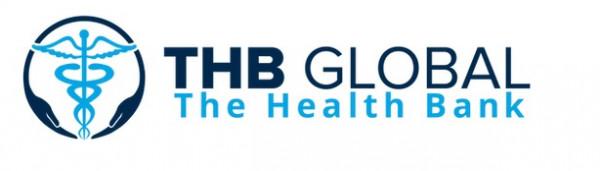 """""""بنك الصحة"""" يُطلق مبادرة مجانية لمرضى السكري بيوم الصحة العالمي"""