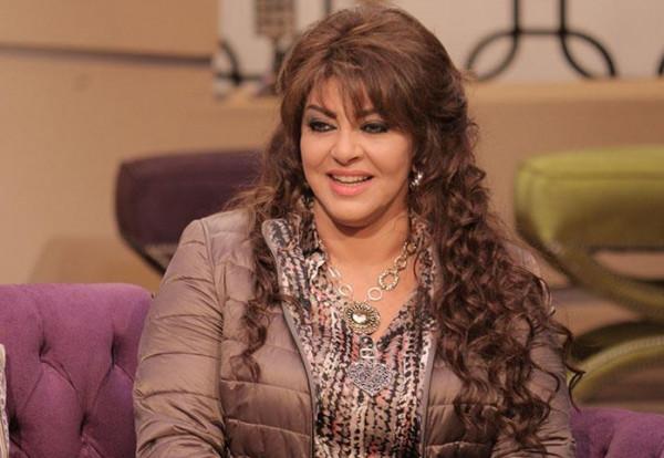 شاهد: هالة صدقي تكشف سبب رفضها المشاركة بمقالب رامز جلال