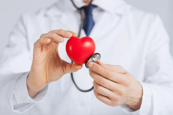 كيف تحمي صحة قلبك من الإجهاد الحراري ؟