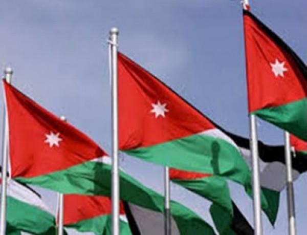 البرلمان الأردني: نرفض تعطيل الاحتلال لمكبرات الصوت في المسجد الأقصى