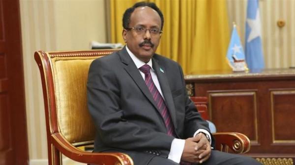 الصومال: توقيع قانون لإجراء انتخابات مباشرة خلال عامين