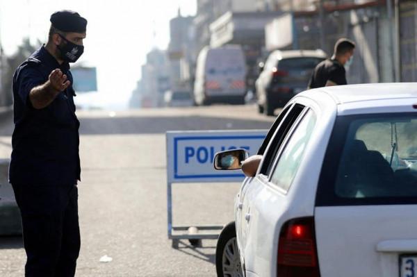 معروف: كانت هناك مطالبات في الشارع الغزي لفرض الإغلاق الشامل