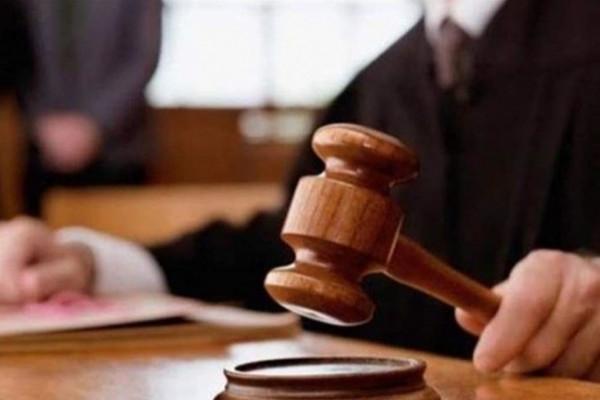نابلس: الأشغال الشاقة المؤقتة 10 سنوات وغرامة مالية لمدان بتهمة تجارة المخدرات