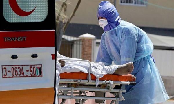 الصحة بغزة تعلن إحصائية الإصابات بفيروس (كورونا) خلال 24 ساعة