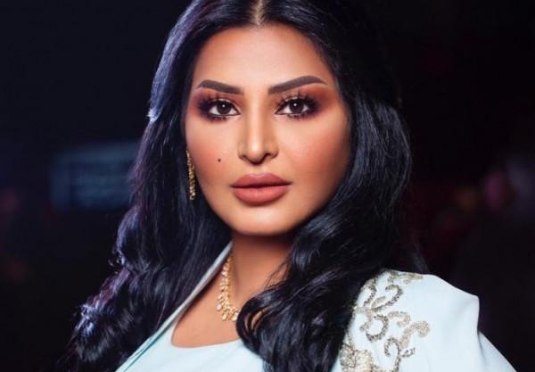 شاهد: ريم عبدالله تقلد هند القحطاني بطريقة مثيرة للضحك.. والأخيرة ترد