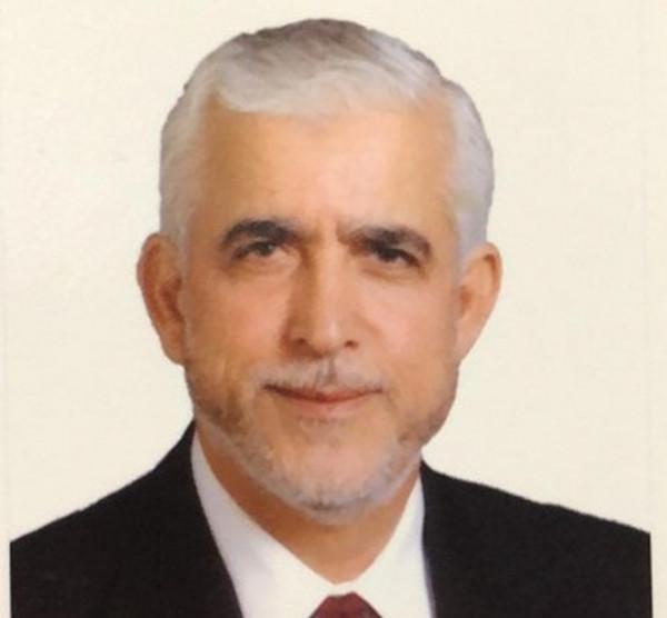 """حماس: استمرار اعتقال السعودية لعشرات الفلسطينيين دون تهمة """"خطيئة قومية وتعارض قيم العروبة"""""""