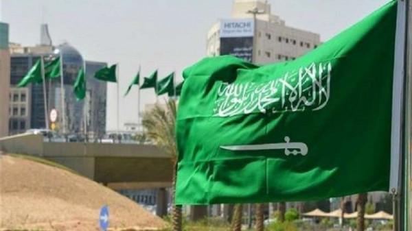 الرياض تدين استهداف مطار أربيل في إقليم كردستان العراق